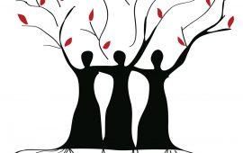 End Discrimination Empower Women