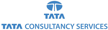 TCS and its negligence towards Sexual Harassment complaints